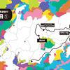 【3/8日目① 軽井沢〜諏訪】卒業旅行理想と現実 〜全国8都市を巡る旅〜