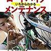 自転車輸送用ボックス