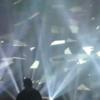 あの地獄体験をもう1度! 最高に地獄だったCRZKNY代官山UNITライブ動画が公開された件