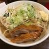 再度訪問「ちばから」渋谷道玄坂店