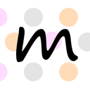 minablog