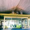 【2019】鹿児島・指宿旅行記⑤ 指宿の老舗旅館 白水館にチェックイン【宿泊】