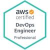 AWS 認定DevOps エンジニア – プロフェッショナル(DOP)を取得しました