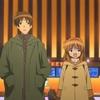 TVアニメ京アニ版『Kanon』 舞台探訪(聖地巡礼)@札幌駅周辺編