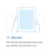プロモーションはスクリーンショットが肝!格好いいアプリのスクリーンショットを作成するためのアプリ/Webサービスまとめ