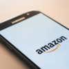 Amazonアプリストア リリースの手順紹介 中国展開