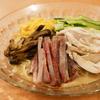 関帝廟通り「鳳林(ホウリン)」横浜中華街でゴマだれの冷やし中華が食べたい時におすすめ!