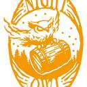Liquor Shop NIGHT OWL OFFICIAL BLOG!