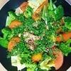 フライパン一つで出来る!野菜たっぷり赤魚のアクアパッツア風とパスタの作り方。