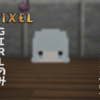 【Hypixel】nickスキン一覧 [GIRL]