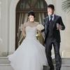 【海外挙式】結婚式の費用を公開!友達からのご祝儀にまつわる心構え