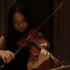 美人すぎる宮本笑里さんの魅力を紹介!かわいいヴァイオリニスト