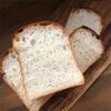●加水90%口溶け食パン*レシピ