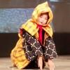 サンタ・雪ンコ・恋ダンス ~ 12月の花童