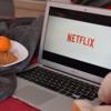 『Netflix(ネットフリックス)に接続出来ません!』の原因、対処法!【エラー、不具合、アプリ、スマホ】