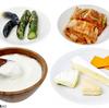 頑固な便秘に「夜」食べると改善が期待できる身近な食べ物とは?
