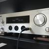 ハイレゾ音源を使いこなす!ヘッドホンアンプ内臓DAC U-05 Pioneer