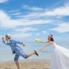 夫婦で世界一周の旅に出ます 〜メガバンカーからバックパッカーに〜