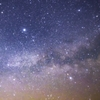 【探し方・覚え方】夏の大三角形の星の名前は? 神話で知る夏の星座
