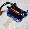 【Mini-Z】テーマ①:コースにあったモーターを使うためにKV値を知っておこう!