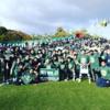 SC相模原 2020シーズン結果&J2リーグ昇格報告!