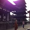 金沢で「アチャン・ニャーナラト―師との集い」が開催されます(3月20日・祝)。