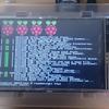 RaspberryPIをメディアサーバーにする