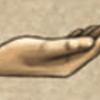 ボードゲーム『テラミスティカ』のアイコンの意味まとめ