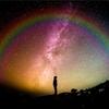 虹を継ぐもの 〜タイ『虹の学校』の未来をリ・クリエイト〜