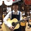 【ITA・MUSIC🎸Vol.3】~伊丹昆陽店ライトミュージック愛好家たちによる勝手に知識披露ブログ~