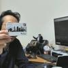 神戸阪急ポイントカードがかなりすごいです。セブンイレブンでもポイントゲット!in 神戸・三宮・元町 VLOG#51