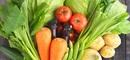 体調を崩しやすい方必見!免疫力を高める食べ物をご紹介!