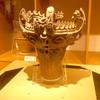 国宝の縄文土器! 新潟県十日町市(154/1741)