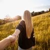 【閲覧注意】童貞が初めて女の子と手をつないだ日の思い出