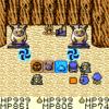 第13回 格闘場の扉Ⅱ・バザーの扉Ⅱ・メダル王の扉