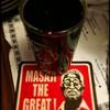 マサジビールプロジェクトお披露目パーティーin東京(うしとら)に行ってきた