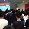 LifeTech - meetup for engineer を開催しました