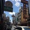 ビーガン天国⁈ ベジタリアンの僕が《タイ》を旅して。【vegetarian/vegan】