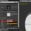 OpenAssetOrgのアセットで2Dゲームを作る(24) 続・スプライトの重ね合わせ順問題、Translucentにすれば簡単だった