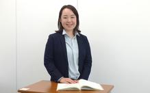 私の検定必勝法:耳から学習法ー日本語教師養成講座活用術