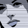 映画「レイク・マンゴー ~アリス・パーマの最期の3日間~」感想 じわじわと恐ろしい