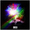 おすすめの洋楽シリーズ第3弾!Zedd 「 Illusion 」 🔥