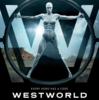 ドラマ「ウェストワールド(westworld)」