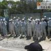 沖縄弾圧の口実としてうるま市の事件を語るな !  遺族の声に耳を傾けよ !