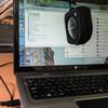 Argyll CMS & dispcalGUIをColorMunki Photoの純正ソフトと共存させる方法