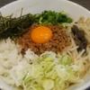 【食べログ3.5以上】名古屋市中村区名駅一丁目でデリバリー可能な飲食店2選