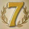 7WONDERS COMPANION
