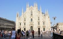 イタリアのTOEICは平日開催。リスニング中にあの音が!
