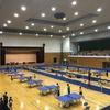 【 試合結果 】第23回宮城県ホープス団体卓球選手権大会
