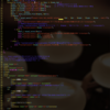 MySQL(MariaDB) で 体重記録管理システム